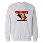 IMM 2016 Belgium - Jumper