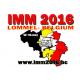 IMM 2016