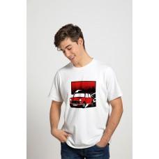 imm2021  T-shirts 1