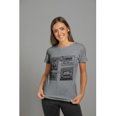 imm2021  T-shirts 4