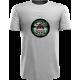 MOC Official t-shirt